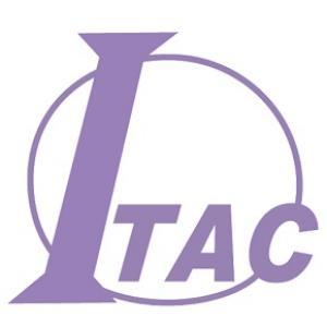 ITACグループ ロゴマーク