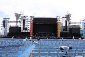 K-POPコンサート