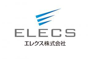 エレクス株式会社